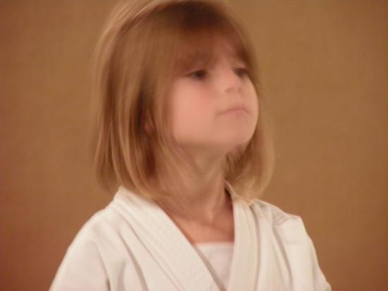Karate 004