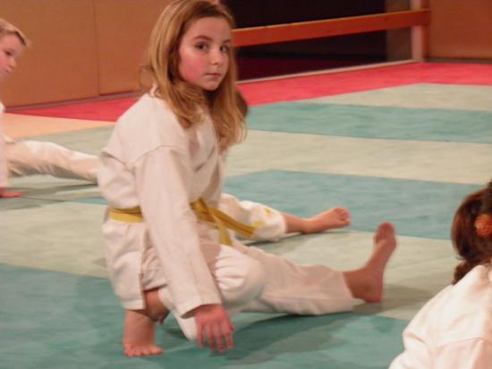 Karate 009