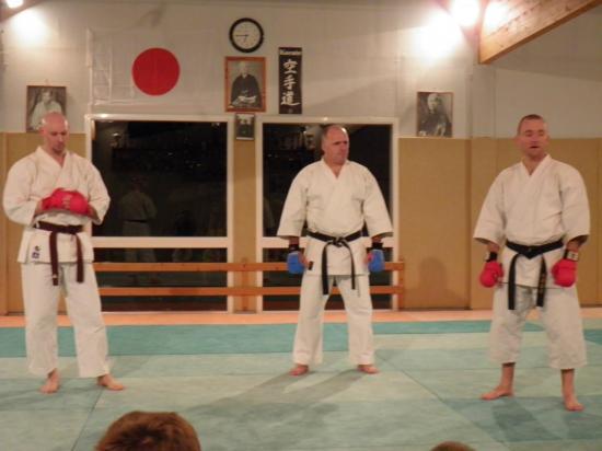 Karate 014