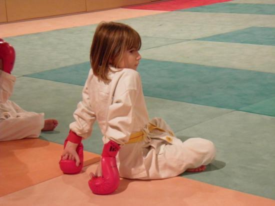 Karate 015