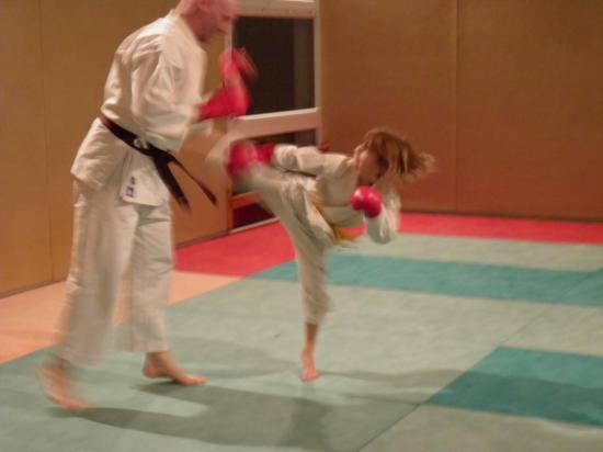 Karate 026