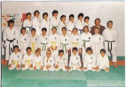 1994_.jpg