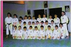 1995_.jpg