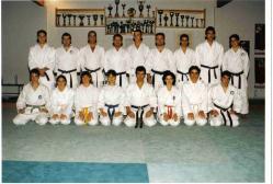 1998_.jpg