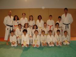 MAI-2008_1.jpg