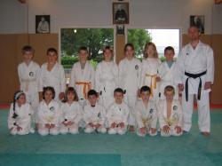 karate-avril-2005-003.jpg