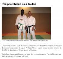 philippe-rhinan-ira-a-toulon.jpg