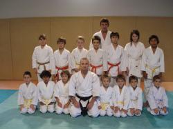 saison-20082009.jpg